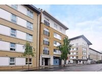 Overwhelming One Bed Flat In Canary Wharf - Only £1280 PCM!!!!