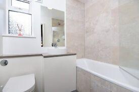 One Bedroom GFF for rent in Beckenham