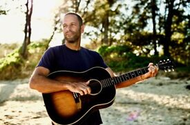 Jack Johnson Concert Music Tickets Eden Session Project July 2018