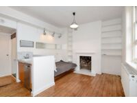 A lovely & bright one bedroom flat to rent, Leroy Street