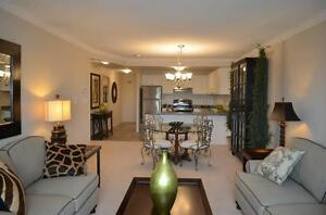 Fallowfield Towers IV - The Aspen Apartment for Rent Kitchener / Waterloo Kitchener Area image 12