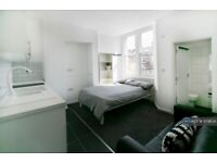 1 bedroom in Heber Road, London, NW2 (#979834)