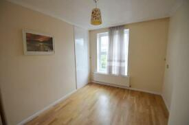 2 bedroom flat in Tufnell Park Road, Islington