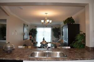 Fallowfield Towers IV - The Aspen 2 Apartment for Rent Kitchener / Waterloo Kitchener Area image 4