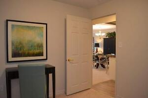 Fallowfield Towers IV - The Aspen Apartment for Rent Kitchener / Waterloo Kitchener Area image 3