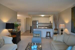 Fallowfield Towers IV - The Aspen Apartment for Rent Kitchener / Waterloo Kitchener Area image 18