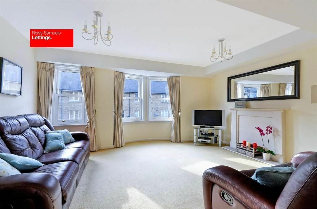 CALLING ALL STUDENT 5 DOUBLE BEDROOMS-4 BATHROOMS-LARGE LIVING ROOM-FURNISHED- E14 CANARY WHARF