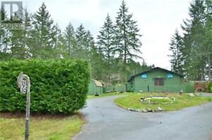 153 Maliview Dr Salt Spring Island, British Columbia