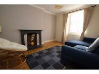 Lovely 2 bed maisonette, Cotham Bristol
