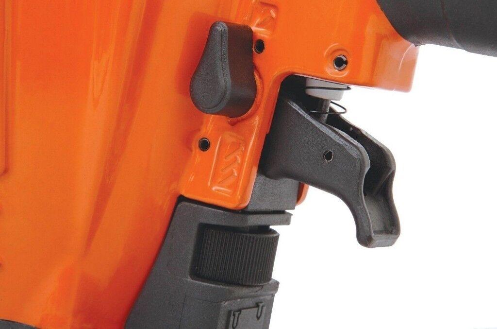 Magnificent Dewalt Nail Rifle Images - Nail Art Design Ideas ...