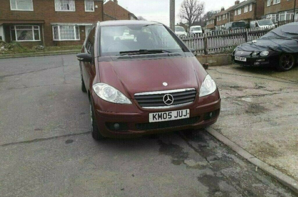 Mercedes | in Southampton, Hampshire | Gumtree