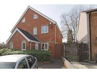 3 bedroom house in William Kimber Crescent, Headington, Oxford