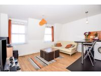 A smart one double bedroom apartment to rent, Hendre Road