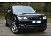CHEAP Car Hire UK / Wedding Car Hire UK / RANGE ROVER SPORT/ RANGE ROVER VOGUE From £130.00 Per day
