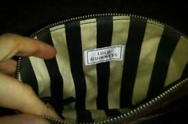 Lulu Guineas small shoulder bag