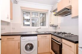 Spacious two double bedroom apartment to rent, Union Street