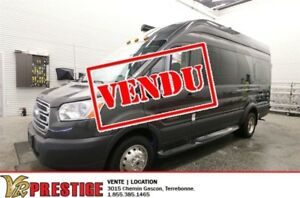 2018 Coachmen Vendu\Sold Crossfit-22D