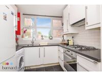 **** 2 MINS FROM THE BIG SPLIT-LEVEL ONE BEDROOM ****