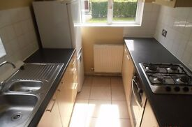 1st July - 3 Bed Student House on Somerford Ave Withington - 3 x £281.66pcm - No DSS, Children Pets