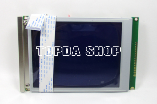 1pc APEX RG322421 LCD display replacement