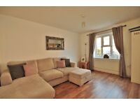 **Remarkable two Bedroom House**