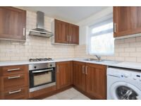Mount Pleasant Road SE13 6RD to rent