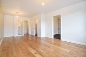 Well presented one bedroom ground floor flat for rent in Beckenham