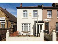 Glenfarg Road - Three bedroom house