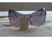 Womens D&G Sunglasses - Brand New