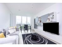 A fabulous apartment to rent in an exciting Borough High Street development, Hilary Mews