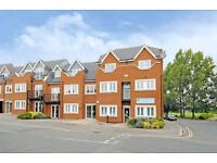 2 bedroom flat in Summer Heights, 95 Islip Road, Oxford