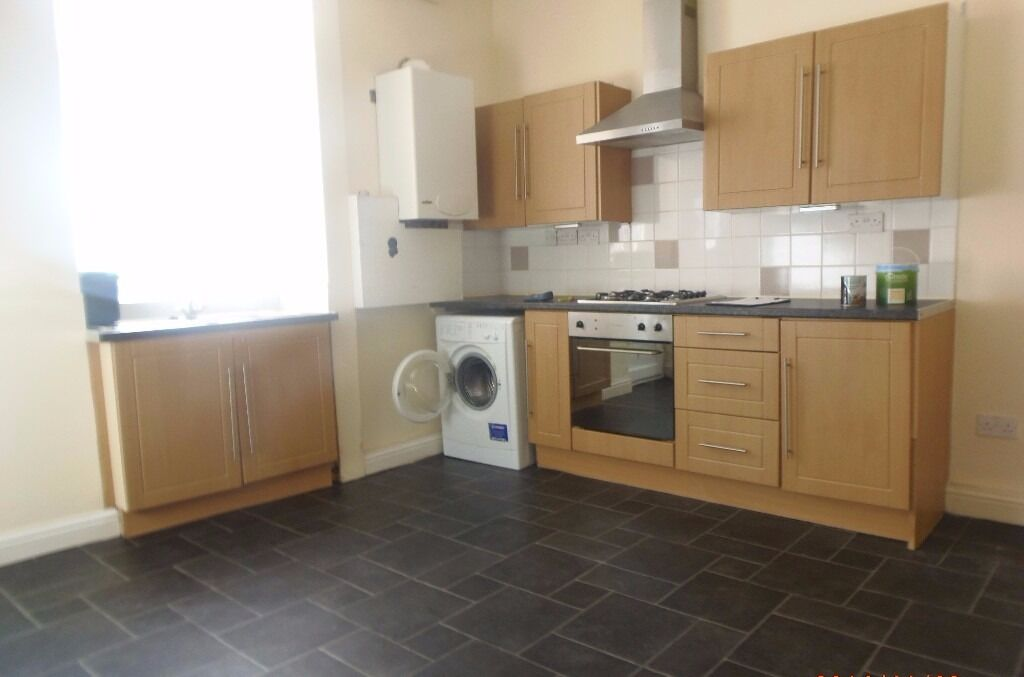 NOW LET - 2 Bed House on Brookdale St Failsworth, £433.33pcm No DSS or Pets, MUST BE WORKING