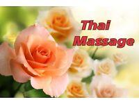 Thu&Sat Special 4 Hands Relaxing Massage