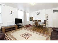 2/3 bed in Old Street / Clerkenwell