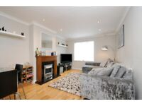Flat to rent, Islington