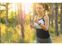 We show you right way for YOU to RUN to avoid injuries and improve your performance.