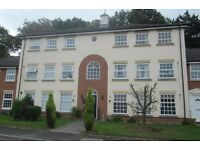Fantastic 2 Bedroom Flat near Princess Royal Hospital, Telford