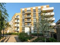 Fairmont House - A two bedroom two bathroom apartment with private balcony and allocated parking