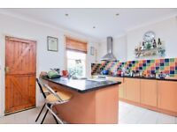 A spacious end of terrace house comprising of three double bedrooms, situated on Fallsbrook Road.