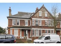 An exceptionally spacious two double bedroom garden flat in Abbeville Village. Clapham, SW4