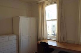 Large Double room 800 pm