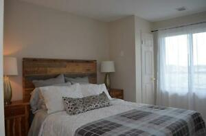 Fallowfield Towers IV - The Aspen Apartment for Rent Kitchener / Waterloo Kitchener Area image 20