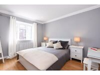 ! Stunning High Spec 3 Bedroom flat minutes away from Central Croydon !