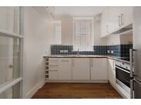Two double bedroom flat close to St Johns Wood and the famous Abbey road - Zone 2 - Available now