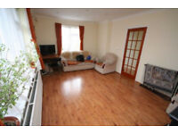 2 bed flat to let in Kingsbury