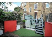 Spacious three bedroom house - Linton Street