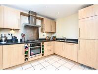 A fantastic one bedroom apartment to rent - Scott Avenue SW15