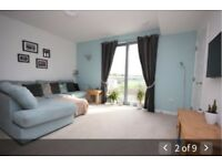 Beautifully presented one bedroom flat for sale