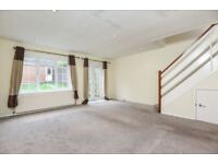 ** Spacious 3 Bedroom House for Rent in N12 **