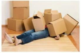 MOVING HOME? NEED A PACKING SERVICES FOR YOUR HOUSE REMOVAL? PACKAGING MOVING HOME SERVICE